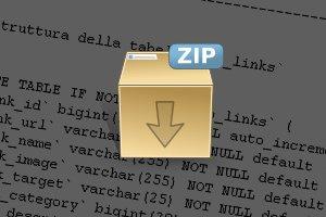 backup-database