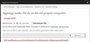 errore-http-wp-27