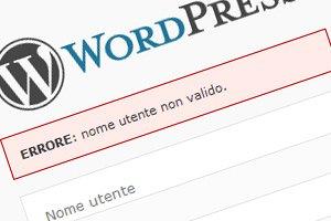 recuperare-password-persa-wordpress