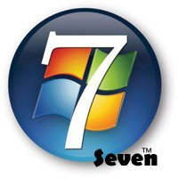 Drivers Windows 7 (seven) per Acer Aspire One
