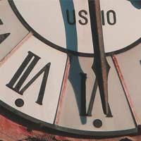 Sincronizzare l'ora con linux quando è sbagliata