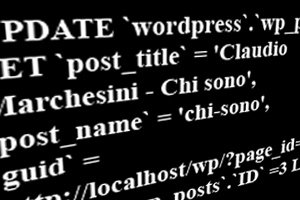 update-wordpress