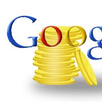 Google ti regala 30 euro di pubblicità per il tuo sito!