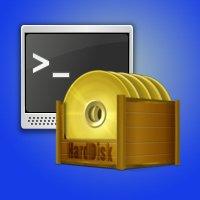 Copia file senza prompt utente