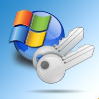 Come cambiare licenza (Product key) windows XP