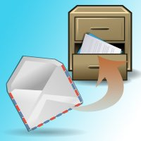 Convertire documenti via mail senza installare software