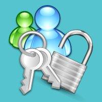 Recuperare la password di msn con MSNpass
