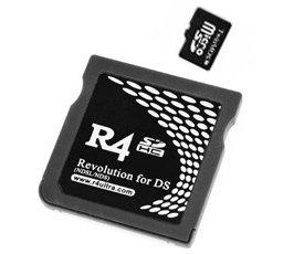 r4-con-micro-sd
