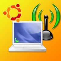 Come installare wireless ubuntu aa1