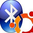 Impossibile inviare-ricevere file con il bluetooth – Ubuntu 8.10