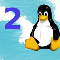 Comandi Avanzati Linux
