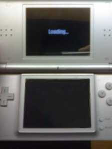 errore-loading-nintendo-ds-r42