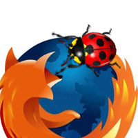 Come far crashare Firefox 3.0.6