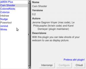 schermata-seleziona-i-plugin
