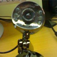 ZSMC Usb Pc camera – Driver Download