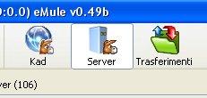 aggiornare-lista-server-emule