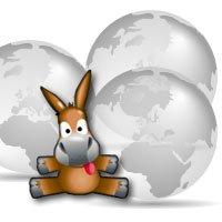 Server Sicuri Emule – L'unica lista del vero Emule: nessun Fake