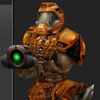 Giocare a Quake 3 gratuitamente dal browser