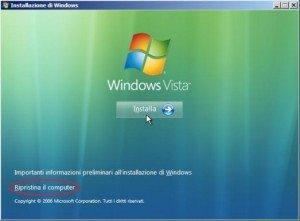 winvista_install_02
