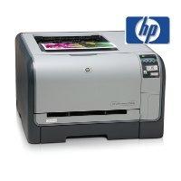 Stampante laser HP Toner esaurito – Come stampare ancora
