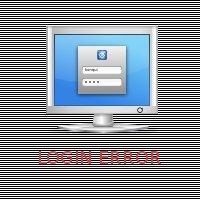 Password Amministrazione Persa