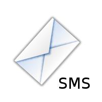 Inviare sms via telnet con porta seriale