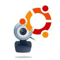 Logitech QuickCam Drivers Linux Ubuntu 9.04 – 8.10 – 8.04