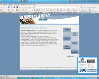 Come rimuovere il banner – pubblicità di netsons.org