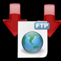 Backup automatico e incrementale del proprio sito via ftp