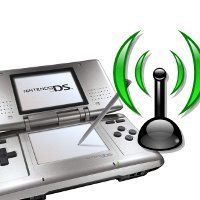 Modifica per nintendo DS, DSi, DSXL, 3DS – R4 Revolution
