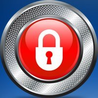 Come installare mod-security per Apache2 su Ubuntu 8.04 8.10 9.04