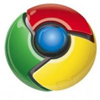 Come installare google chrome su ubuntu con il supporto a flash
