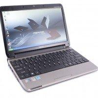 Acer Aspire One A0751h – Ubuntu 9.04 – Impostare la risoluzione a 1366×768