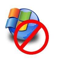 Come farsi rimborsare i soldi di Windows Vista (o XP) se avete acquistato un Portatile e non lo usate