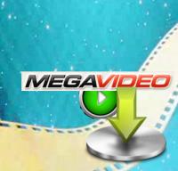 Come scaricare da Megavideo tramite script shell su Ubuntu Linux