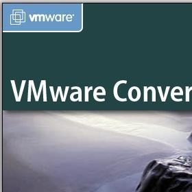 Linux P2V Phisical to virtual – Convertire un server fisico in uno virtuale