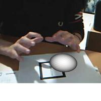 Come creare proprio video sulla realta aumentata in 3D – Howto in italiano