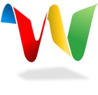 Offro invito a google wave ai primi 15 che commentano