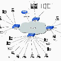 Linux vlan – Gestire più vlan su un unica interfaccia di rete