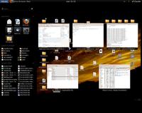 Come installare e provare Gnome-Shell: Gnome 3.0