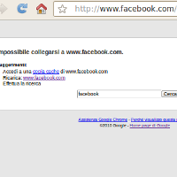 Come bloccare facebook in azienda