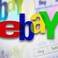 Il tuo indirizzo email non può essere uguale al tuo ID utente – ebay