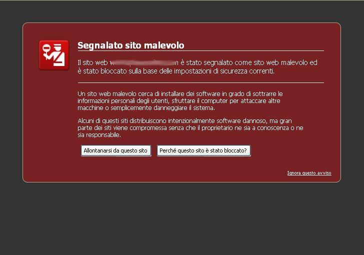 Firmware. Bin nds download.