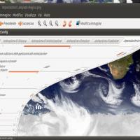 Logitech QuickCam Drivers Linux Ubuntu 9 04 – 8 10 – 8 04