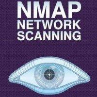 Scansione velocissima della rete – Come trovare host connessi alla rete – ip scan network
