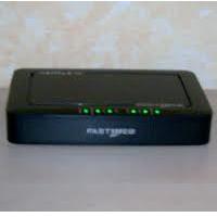 Come sbloccare Hag router Fastweb pirelli su linux